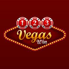 123VegasWin Casino