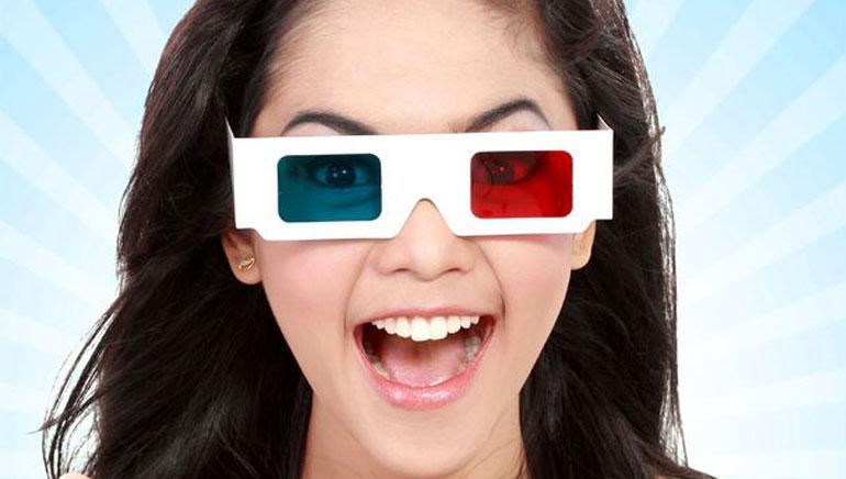 3D-mänguautomaadi mäng Vampires Feast, EUcasino