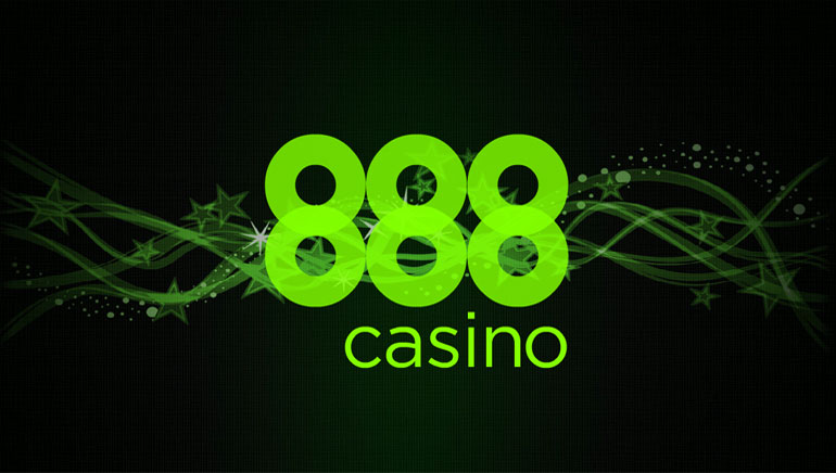888 Casino: klubi lojaalsusboonus