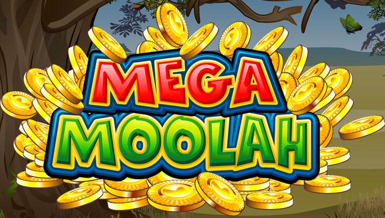 Royal Vegase mängija võitis piraka Mega Moolah peavõidu väärtuses 75 miljonit CAD