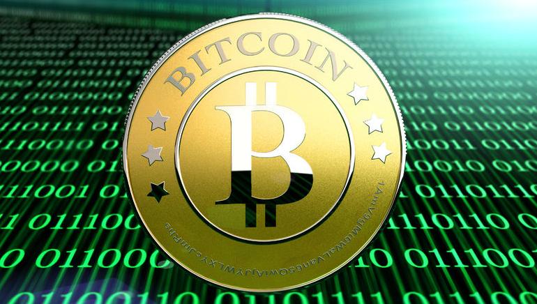 Praegu on õige aeg mängida Bitcoini kasiinos