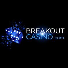 Breakout Casino