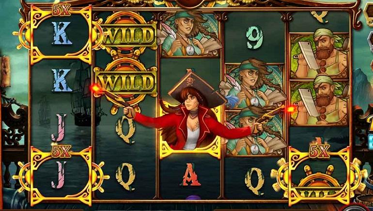 Optibet kasiino laiendab oma mänguvalikut ja algatab kampaania Ladder of Luck