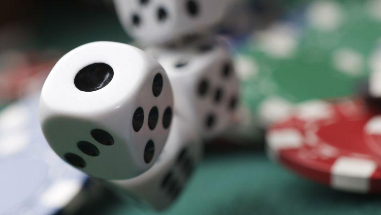 Mänguautomaatide turniirid tipp-veebikasiionides