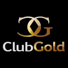 Club Gold Casino