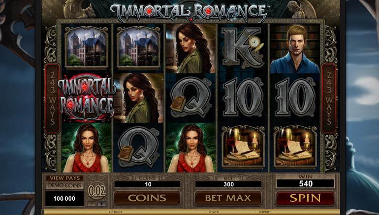 Naudi suurt mänguvalikut BETAT kasiinos