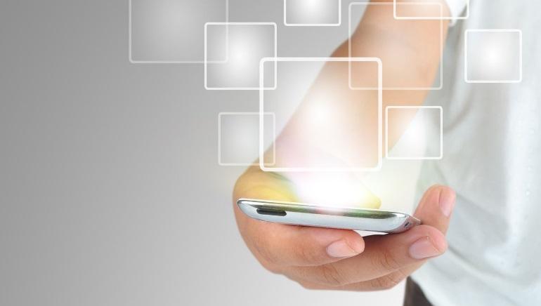 Meie valik: parimad mobiilsed netikasiinod