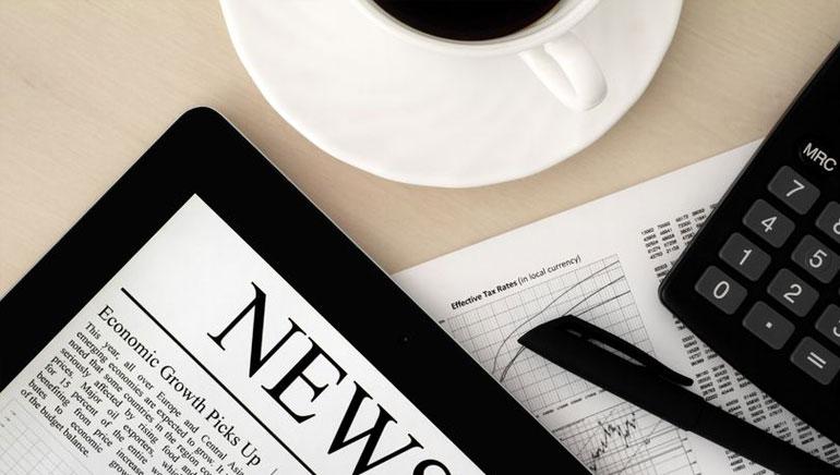 Uudsed Internetikasiinod ja Internetikasiinode Uudised