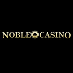 Noble Casino