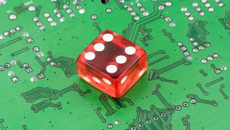 2019 netikasiinod & mida oodata internetihasartmängudelt aastal 2020?