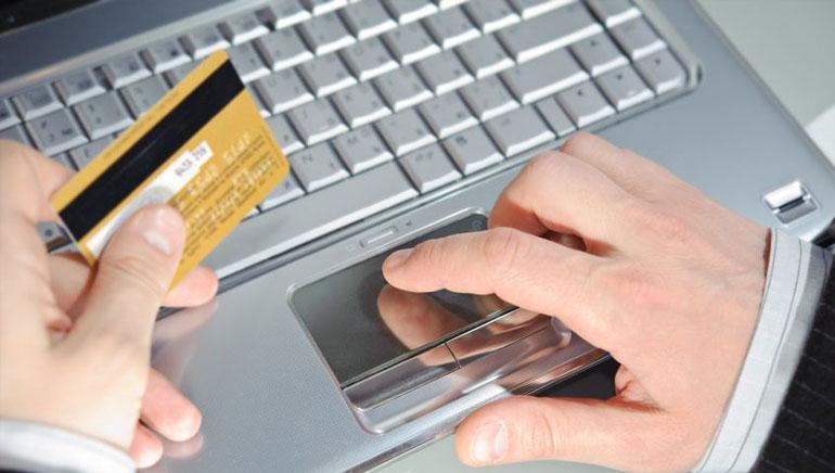 Kiired ja turvalised netikasiinode registreerumisteenused