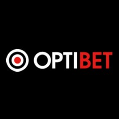 Optibet Sports