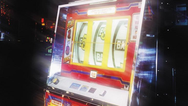 Online Mänguautomaadid – Kui Kaugele Suudate Lugeda