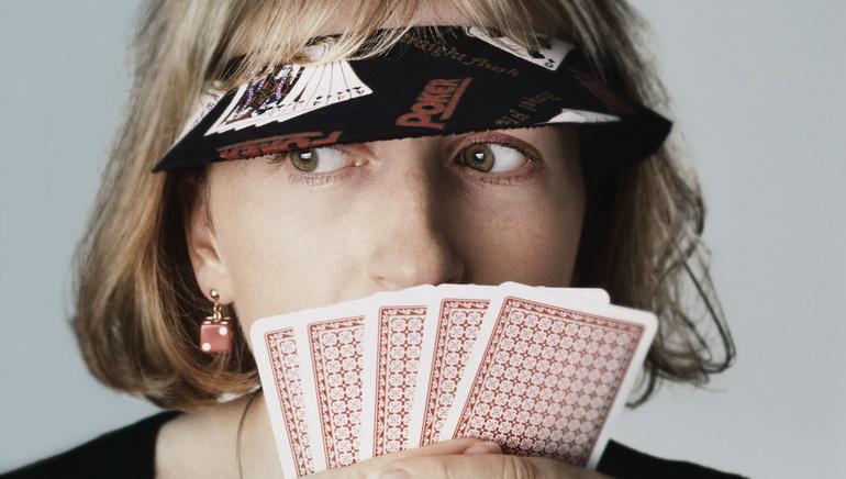 Kuidas saada Poker Proks