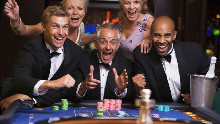 Nutz.ee Casino 200% tervitusboonus Eestis