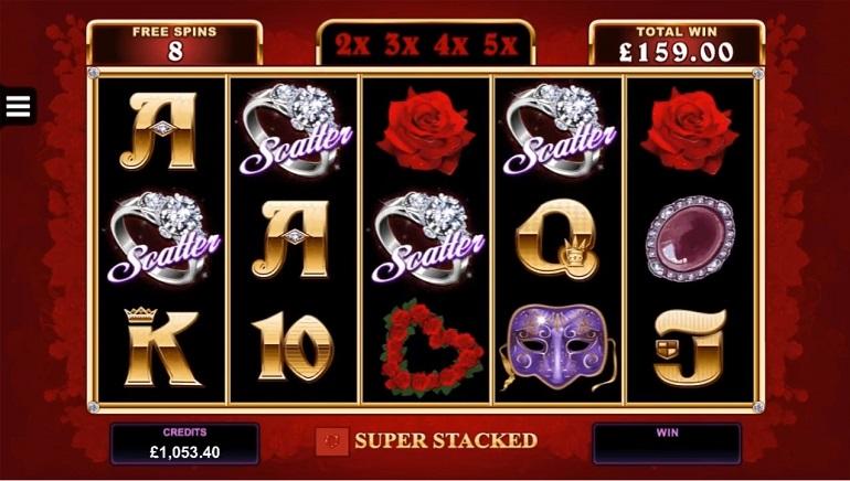 All Slots kasiino toob turule Evolution Gamingu tarkvara ja Microgamingu mänguautomaadid