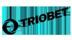 Triobet Games
