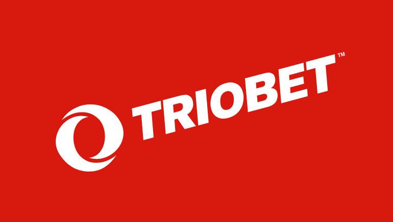 Tee oma valikud & võida suurelt Triobeti Combi Bet kampaaniaga