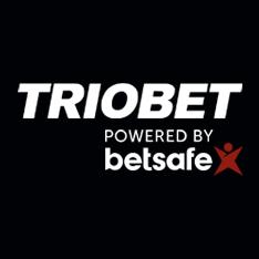 Triobet Odds