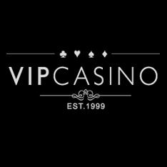 casino club kundigen