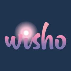 Wisho Casino
