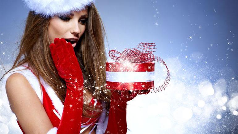 Internetikasiino jõulueri 2012
